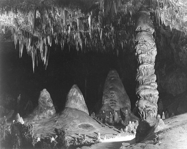 File:Carlsbad- Rock of Ages in the Big Room Aaw27.jpg