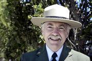 Jon Jarvis Older 2009