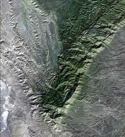Guadalupe Mts Topography.jpg