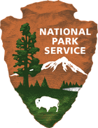 US-NationalParkService-ShadedLogo svg