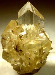Gypsum-24382
