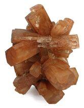 Aragonite-232887