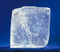 Halite(Salt)USGOV