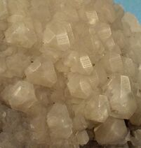 Calcite-183615