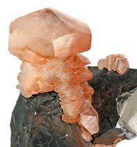 Calcite-tch21c