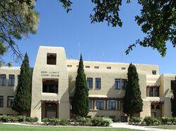 Eddy County New Mexico Court House.jpg