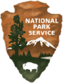 National Park Service logo.png