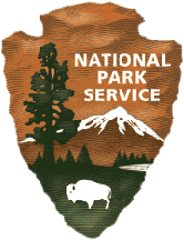 File:National Park Service logo.png