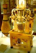 Vase of Tutankhamun1