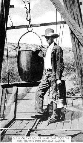 File:Jim White Guano Bucket.jpg