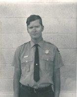 File:Ed bhoff 071071 park guide 24 years old-1.JPG