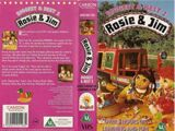 Rosie and Jim - Biggest and Best! 2