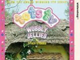 Tots TV - Wobbly Jellies and Other Stories