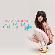 File-Carly Rae Jepsen-Call Me Maybe