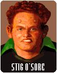Mug-Stig-C1-big