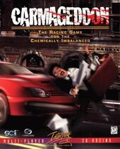 Carmageddon US