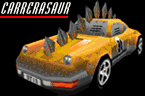 Carrerasaur