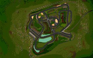 File:Map-CSP-circ.png