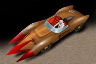 Mach13