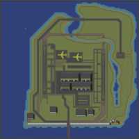 CGBCmap-BeaverAirport-20pc