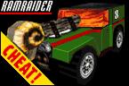 Ramraider