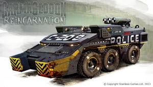 CR-concept-suppressor