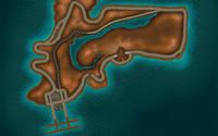 Map-C1-csta