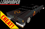 Leadpumper