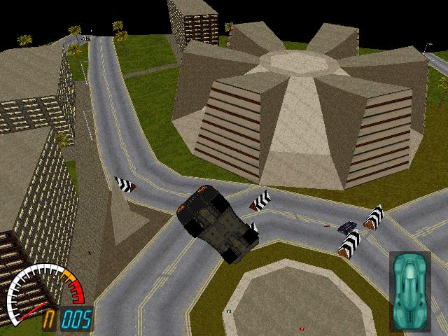 File:Env-CSP-Dam-Roundabout.png
