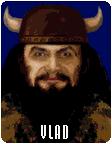 Mug-Vlad-C1-big