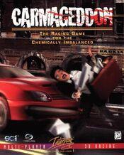 Carmaboxus