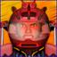 Mug-Batmad-C2