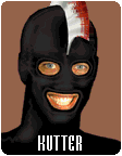 Mug-Kutter-C1-big