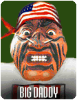 Mug-BigDaddy-CSP-big
