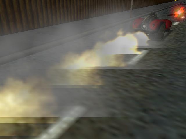 File:C3 Afterburner.png