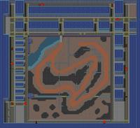 CGBC-Map6-20pc