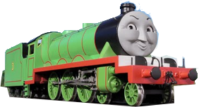 FileThomas And Friends Henry