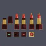 Lipstick Flashdrive