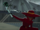 Becoming Carmen Sandiego: Part II