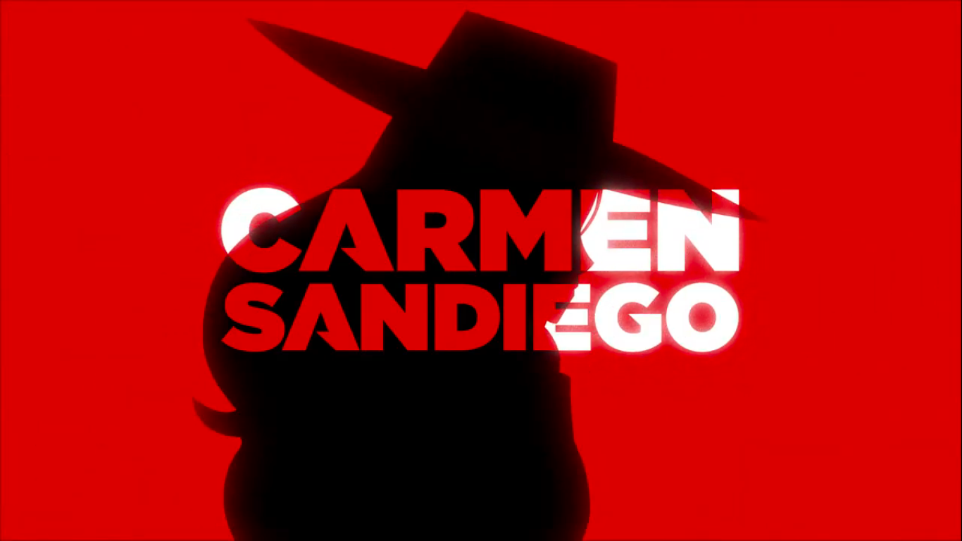 https://vignette.wikia.nocookie.net/carmensandiego/images/3/39/Intro_TItle.png/revision/latest?cb=20191022081334