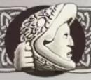Montezuma and the Aztec Empire