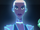 The Chief (2019 character)