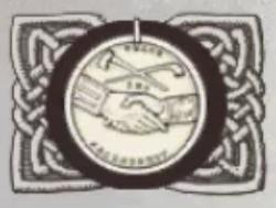 Case 15 Northwest USA 1805