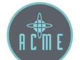 A.C.M.E. (2019)