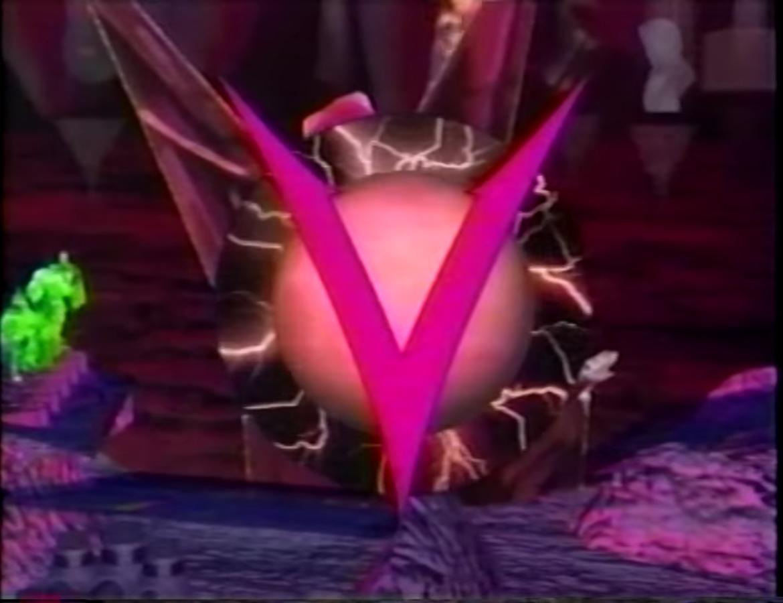 V.I.L.E. | Carmen Sandiego Wiki | FANDOM powered by Wikia