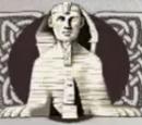 Queen Hatshepsut in Ancient Egypt