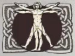 Case 11 Italy 1505