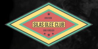 SilasGleeClub