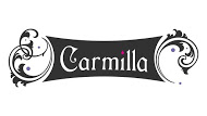 Carmilla Opening Title