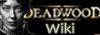 DeadWood Link2